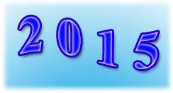 2015y