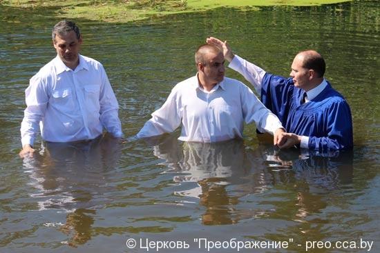 bapt-3-07-2015